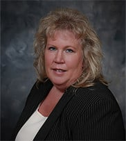 Shelly Ruosch Realtor Best Realty Edgerton in Edgerton Wisconsin