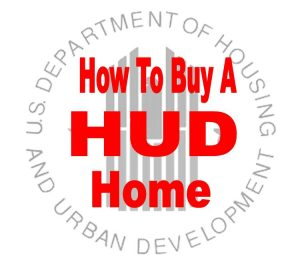 HUD-homes-faq-300x272 Best Realty of Edgerton is an approved HUD Broker