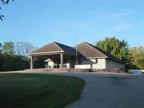 Rentals in Edgerton WI