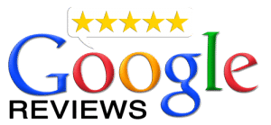 googlereview-300x139 Realtor Reviews Edgerton Wisconsin