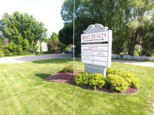 Realtors In Edgerton Wisconsin Best Realty Of Edgerton About Us