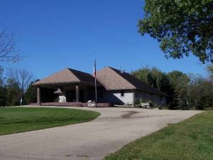 1669194-2-300x225 Commercial Properties for in Sale Edgerton, WI