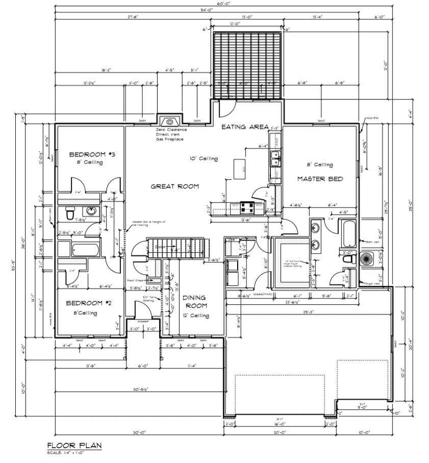 1902-MLS 1902 Floor Plan