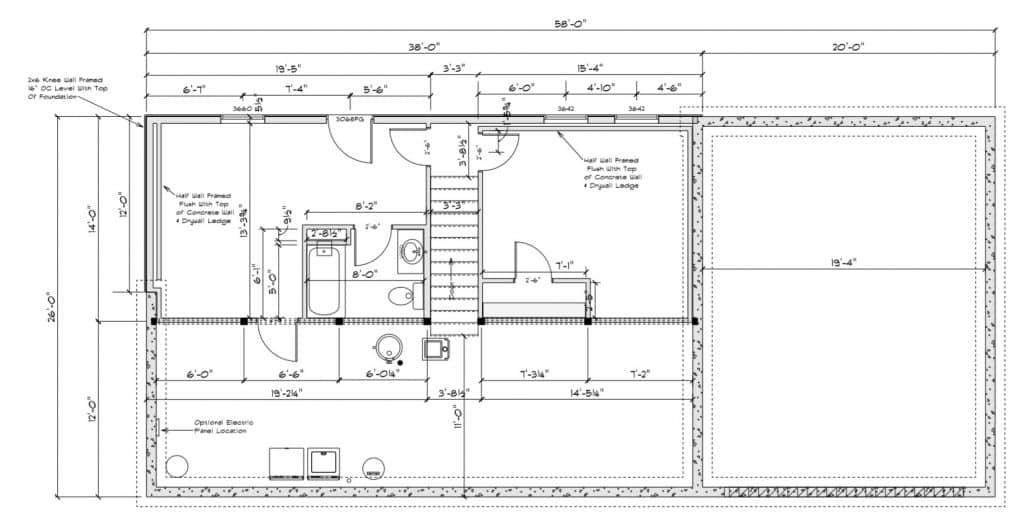 988-Floor-Plan-Lower-Level-1024x517 988 Lower Level Floor Plan