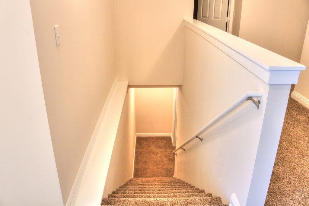 IMG_7636_Enhancer-1024x683 1784 Floor Plan - Completed Photos