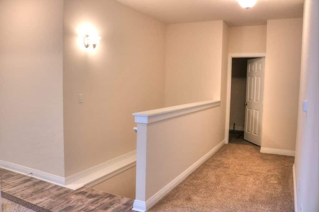 IMG_7648_49_51_Enhancer-1024x681 1784 Floor Plan - Completed Photos