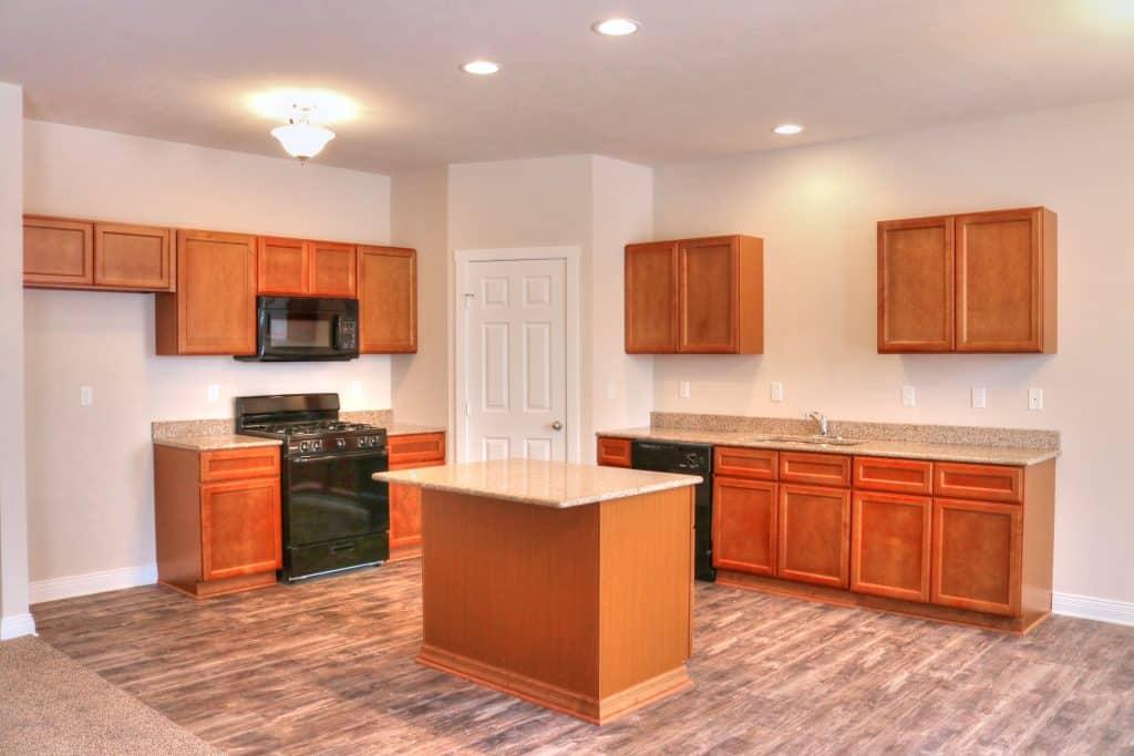 IMG_7654_Enhancer-1024x683 1784 Floor Plan - Completed Photos