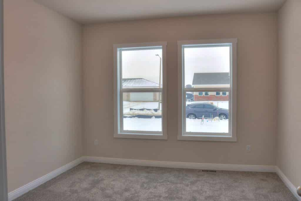 IMG_7721And7more_Enhancer-1024x685 1784 Floor Plan - Completed Photos