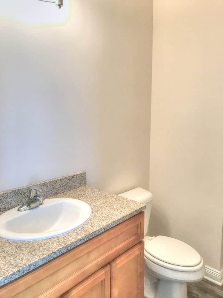 IMG_9137_Enhancer-768x1024 1784 Floor Plan - Completed Photos