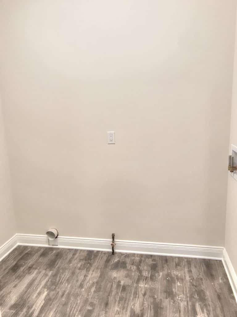 IMG_9140_Enhancer-1-768x1024 1400 Floor Plan - Completed Photos