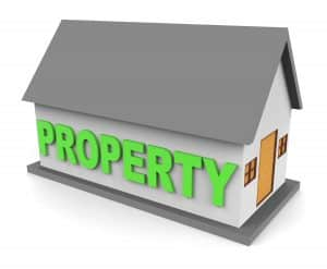 frange-batch01-01163-300x247 Multi-Family Properties for Sale in Edgerton