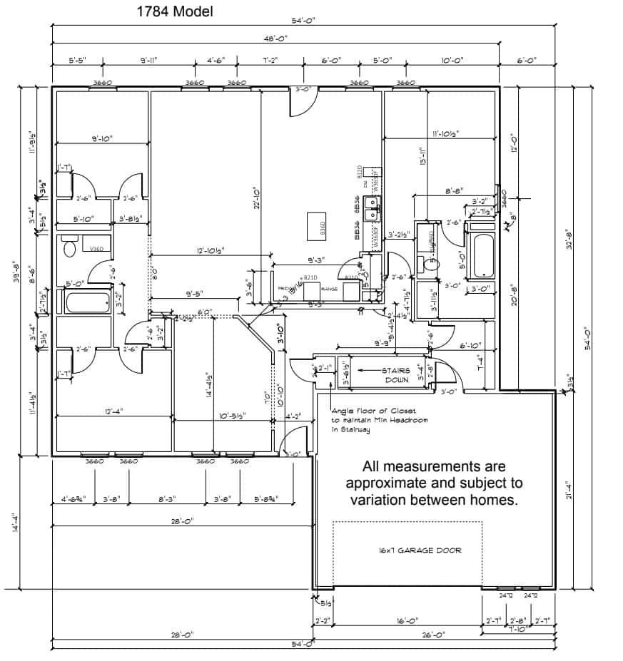 1784-Floor-Plan 1784 Floor Plan