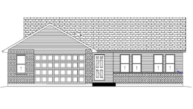 Newark Home Builders Best Realty Of