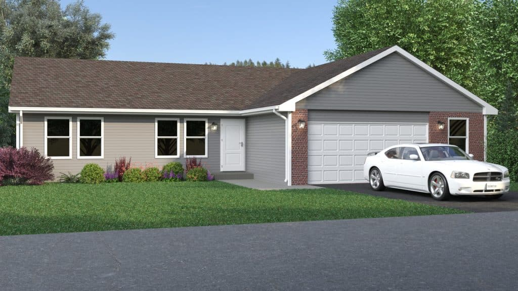 1400-2.5-car-1024x576 New Construction in Belleville