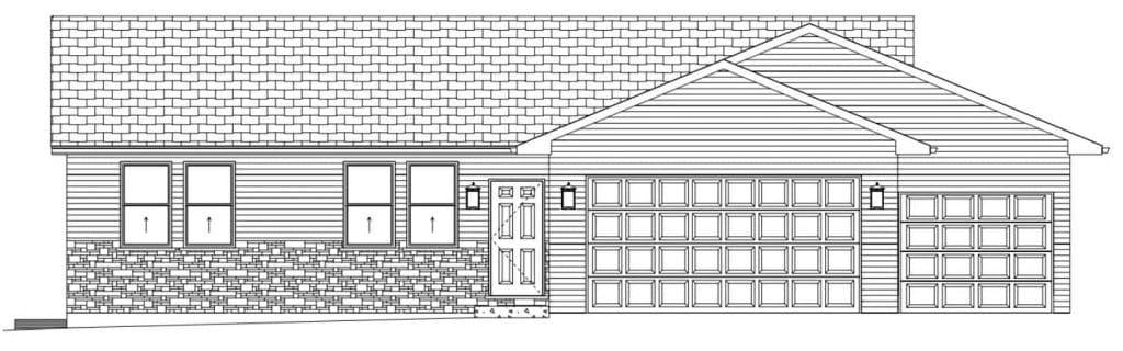 1400-3-car-e1593022691521-1024x320 New Construction in Belleville