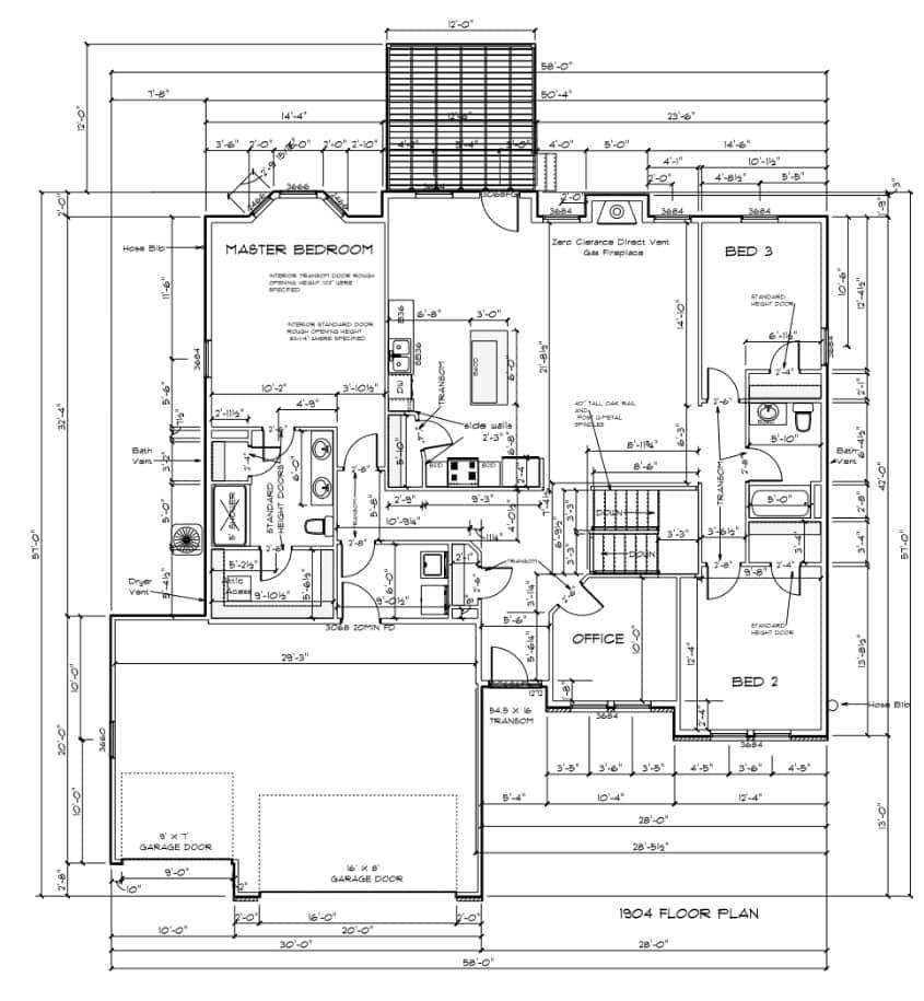 1904-floor-plan 1904 Floor Plan