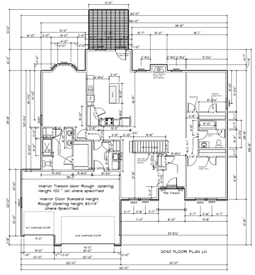 2040-floor-plan 2040 Floor Plan
