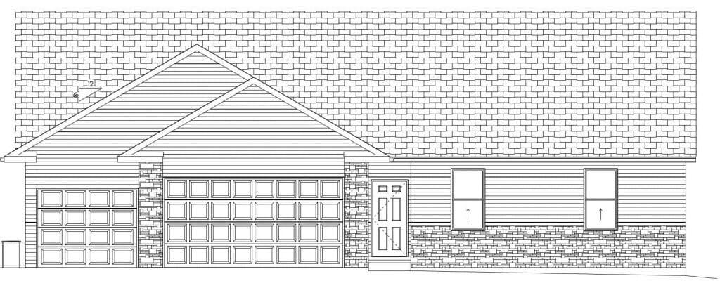 2114-1-e1593450209660-1024x410 New Construction in Belleville
