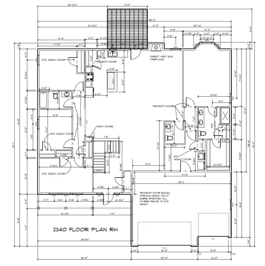 2340-floor-plan 2340 Floor Plan