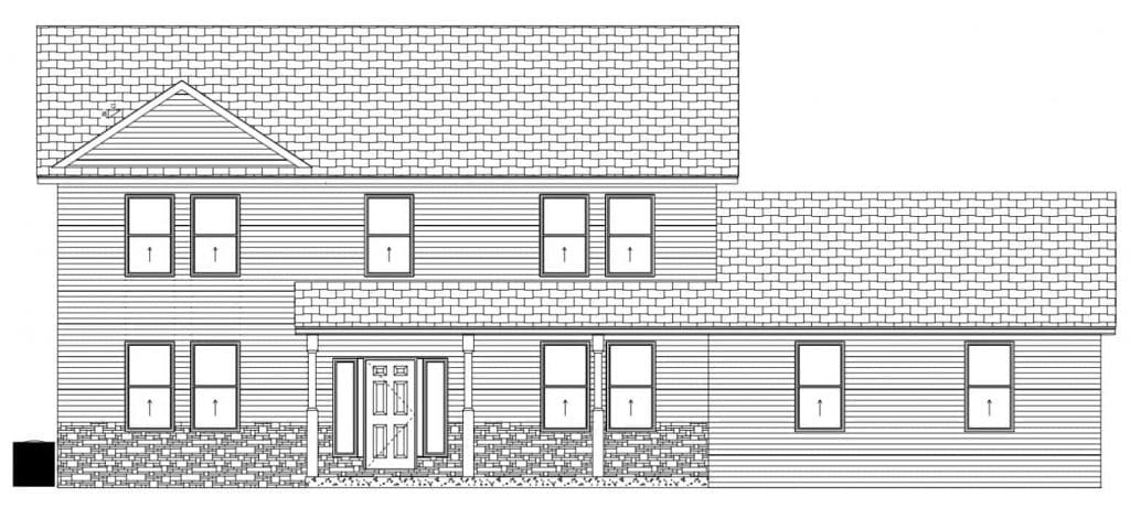 2720-e1593449329870-1024x461 New Construction in Belleville